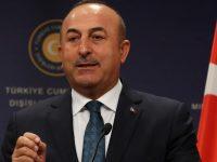 Турция ожидает от Европейского союза 3 млрд евро по программе мигрантов