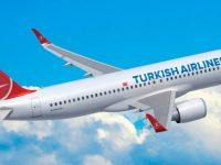 Турция увеличивает финансирование крупных государственных компаний