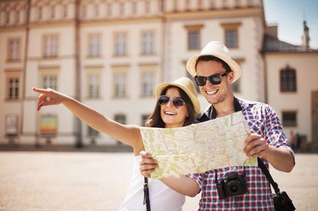 Какой уровень страховой культуры у российских туристов?