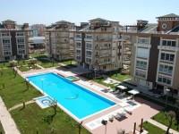 Как выбрать недвижимость в Турции