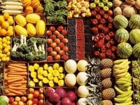 Турецкие продукты, которых лишится Россия