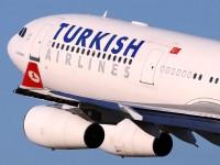 Даешь отдых в Крымнаш для всей России: после Египта туристам запретят летать и в Турцию