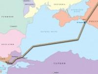 Провал «Турецкого потока» вынуждает Россию искать компромисс с Киевом
