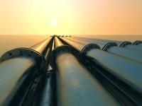 """Строительство газопровода """"Турецкий поток"""" отложено на неопределенный срок – Газпром"""