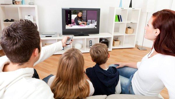 Исправная бытовая техника – гарантия уюта в доме