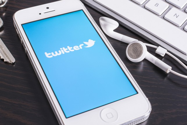 Twitter запускает сервис «Моменты»