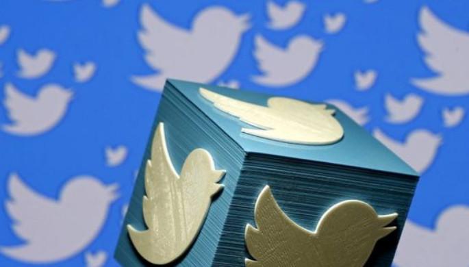 Twitter тестирует 280-символьные сообщения