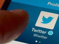 Twitter тестирует возможность маркировки фейковых новостей