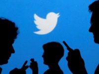 Twitter запретил рекламу российских платформ RT и Sputnik