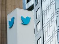 В 1 квартале 2015 акции Twitter обвалились на 20%