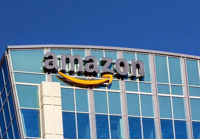 У Amazon возник конфликт с сотрудниками-мусульманами