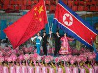 У Китая сократится экспортная выручка из-за новых санкций против КНДР