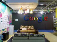 У материнской компании Google рекордное падение прибыли