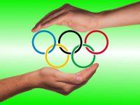 У спортсменов Украины забрали 10 олимпийских медалей, — МОК