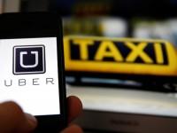 Китай инвестирует в Uber сотни миллионов долларов еще до начала IPO
