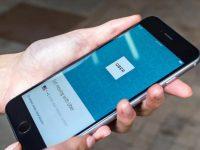 Uber прекращает работу в Квебеке