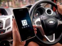 Uber в Дании вне закона по решению суда