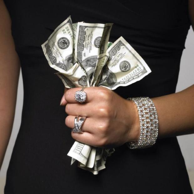 Дополнительно, расходы, выплаты, ребенок, деньги, мать, отец, алименты
