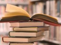 Издание брошюр с готовыми школьными заданиями как выгодное вложение капитала