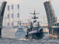 """Учения """"Запад"""" показали плохую координацию стран НАТО"""