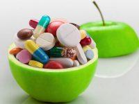Ученые доказали, что аутизм связан с дефицитом витамина D во время беременности