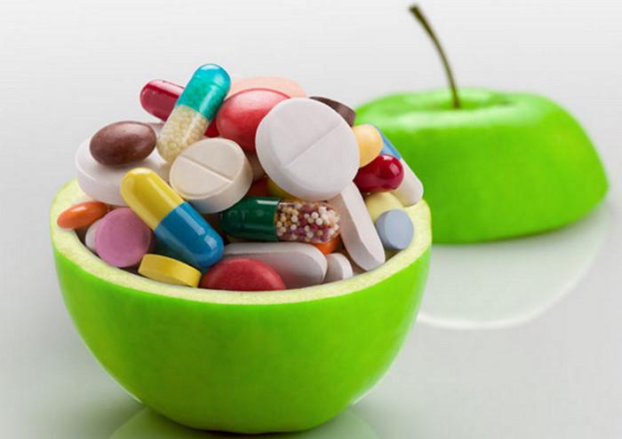 Ученые доказали, что аутизм связан с дефицитом витамина В во время беременности