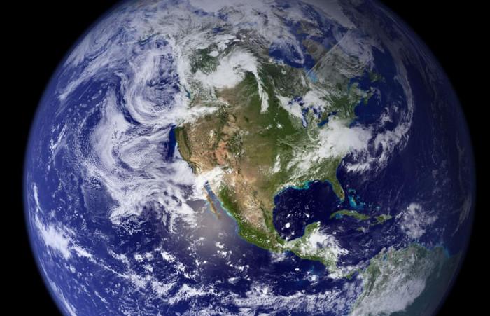 """Ученые нашли """"апокалиптическое"""" предупреждение о последствиях изменения климата"""