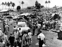 Ученые определили, когда и где произойдет мощное землетрясение