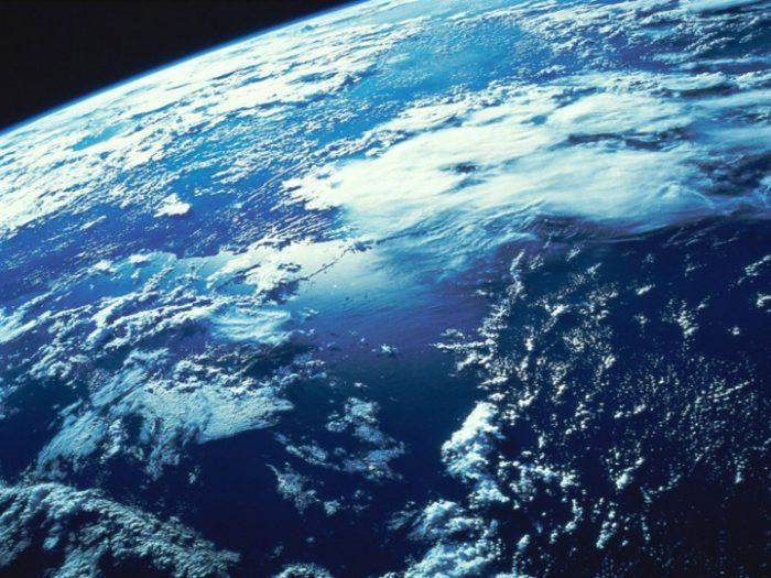 Ученые рассказали, на сколько снизился уровень кислорода в Мировом океане