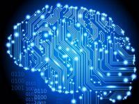 Ученые создали мозговой имплантат, который сможет увеличить память на 30%