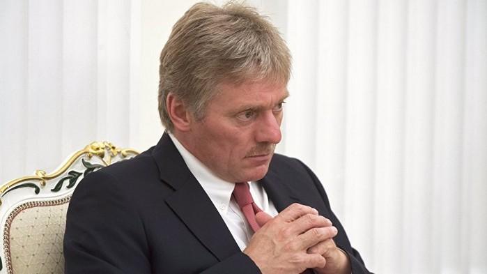 Учреждения РФ не смогут полностью перейти на русское ПО, — Песков