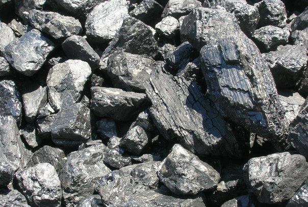 Бизнес идея: продажа и поставка угля
