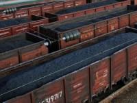 Из-за энергетической блокады Крыма Россия грозит прекратить поставки газа и угля
