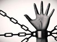 Какая уголовная ответственность работодателя за нарушение КЗоТ в Украине?