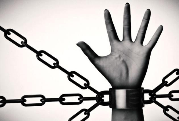 Ответственность, уголовная, срок, штраф, работодатель, предприниматель, тюрьма, свобода