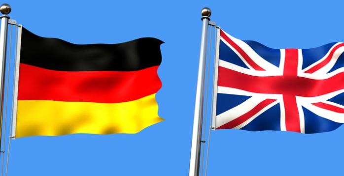 Выход Великобритании из ЕС негативно скажется на экономике Германии, - МВФ