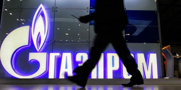 Украинаарестовала акции компании Газтранзит, которая принадлежит Газпрому