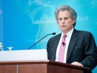 Украина должна думать о реформах, а не о выборах, – МВФ