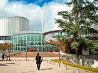 Украина подала иск в ЕСПЧ по событиям в Донбассе из-задетей-сирот, — Минюст