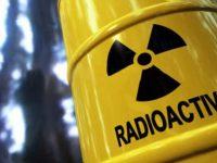 Украина постепенно отказывается от российского ядерного топлива, – Госстат