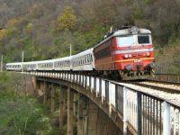 Украина рассмотрит вопрос прекращения железнодорожного сообщения с Россией, — СМИ