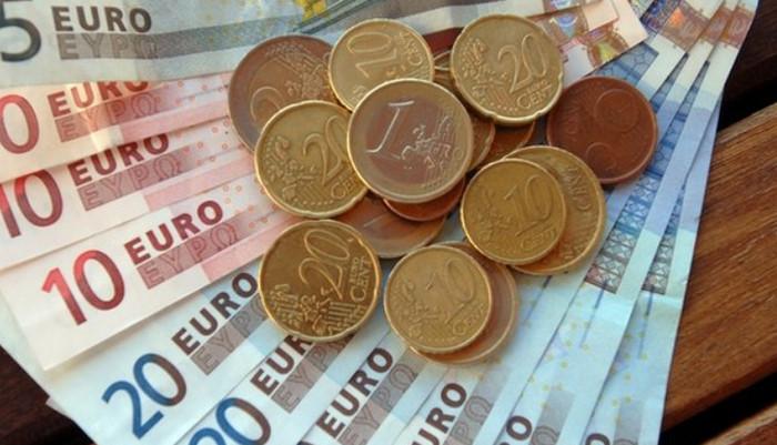 Украина разместила 3 млрд евро в 15-летних еврооблигациях