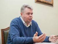 Украина сможет перечислить МВФ $450 млн из увеличившегося золотовалютного резерва