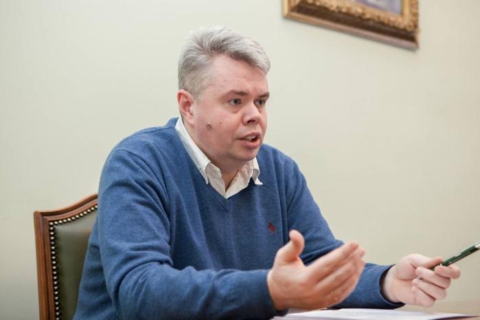 Украина сможет перечислит МВФ $450 млн из увеличившегося золотовалютного резерва