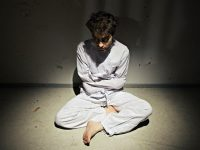 Украина снова заняла первое место по количеству психических расстройств в Европе