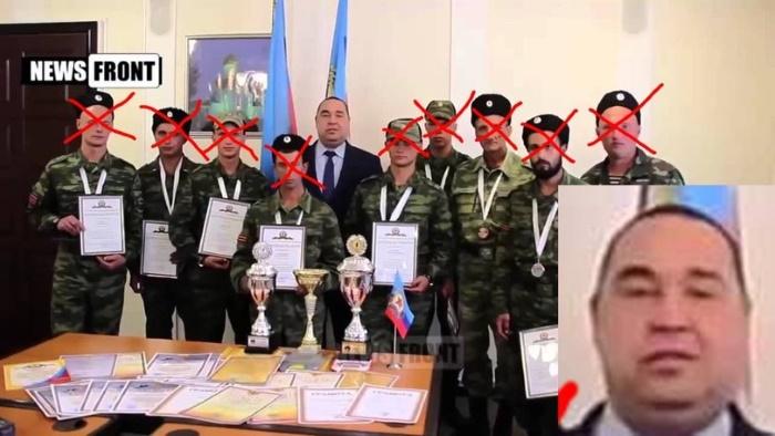 война в Украине, армия, ВСУ, Минобороны, Донбасс, статистика, убитые, раненые, ЛНР, ДНР
