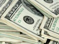 Украина хочет увеличить годовую торговлю с Литвой до $1 млрд, – Гройсман