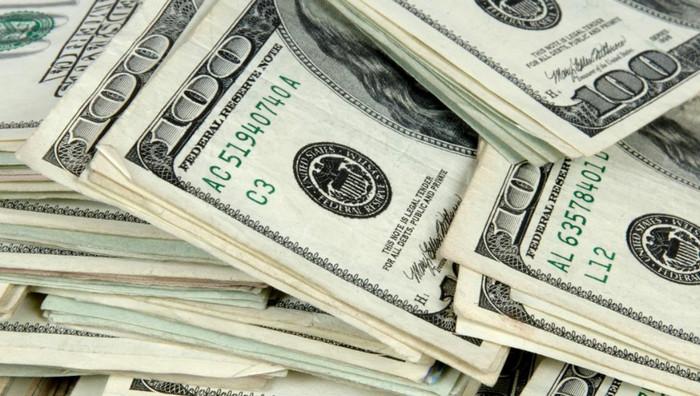 Украина хочет увеличить годовую торговлю с Литвой до $1 млрд, - Гройсман