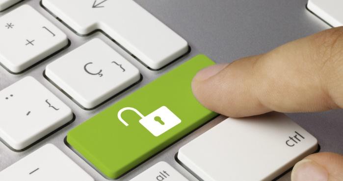Украинцевне будут наказывать за обход блокировки «Вконтакте», — СНБО