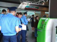 Украинцев предупредили о сложностях с пополнением счетов через платежные терминалы